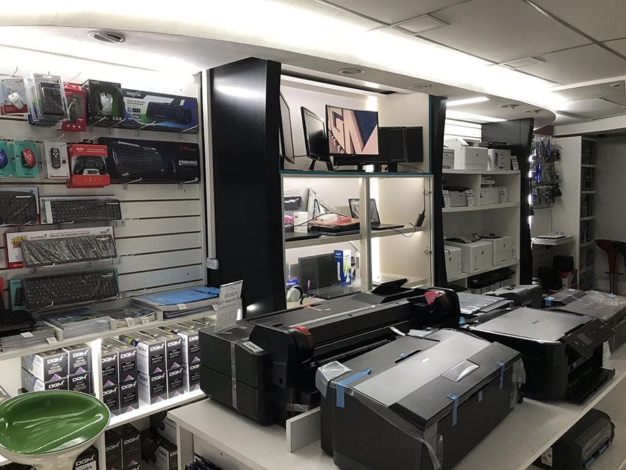 Materiales Y Servicios Para La Construcci N En Rauch